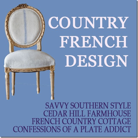 COUNTRY-FRENCH-DESIGN-small