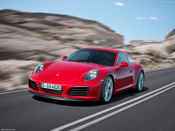 Porsche-911_Carrera_2016_1600x1200_wallpaper_01