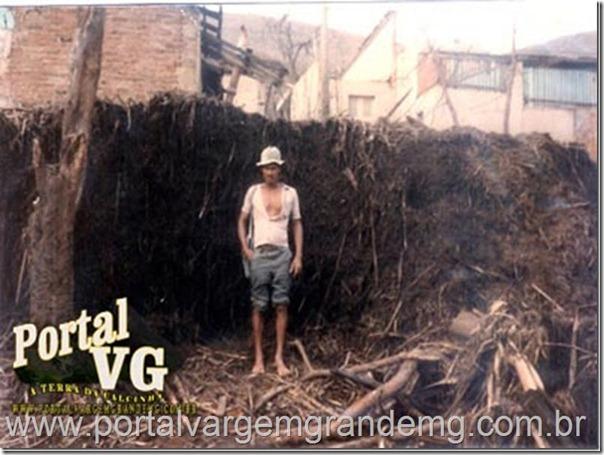 30 anos da tragedia em itabirinha  portal vg  (49)