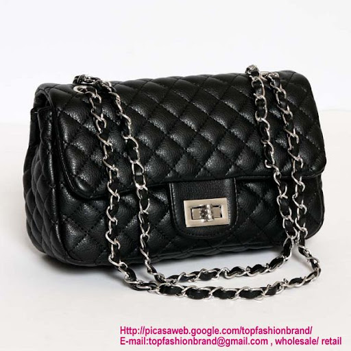 Chanel bag,Chanel bags,Chanel Handbags,Chanel Handbag,Chanel 2.55 bag,Chanel Reissue 2.55,chanel classic flap bag,Chanel purse,tote,Chanel wallet,wallets, Chanel clutch,MSN: topfashionbrand@hotmail.com,E-mail: topfashionbrand@gmail.com Sac Chanel, sacs Chanel, Chanel Sacs à main, sac à main Chanel, Chanel 2.55 Sac, Chanel Reissue 2.55, Chanel bag lambeau classique, sac à main Chanel, cabas, portefeuille Chanel, portefeuilles, Chanel embrayage Chanel сумки, сумки Chanel, сумки Chanel, Chanel Сумочка, сумки Chanel 2,55, 2,55 Переиздание Chanel, Chanel Classic откидная крышка, Chanel кошелек, тотализатор, Chanel бумажник, портмоне, Chanel сцепления Chanel sacola, bolsas Chanel, Chanel Handbags, Chanel Handbag, bolsa Chanel 2.55, Chanel Reissue 2,55, flap bag chanel clássico, bolsa Chanel, tote, Chanel carteira, carteiras, embreagem Chanel