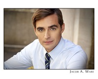 Jacob A. Ware