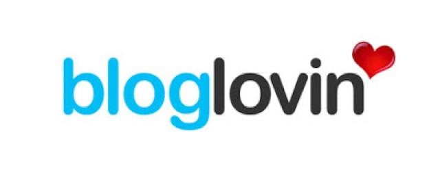 http://www.bloglovin.com/roguesnbrogues