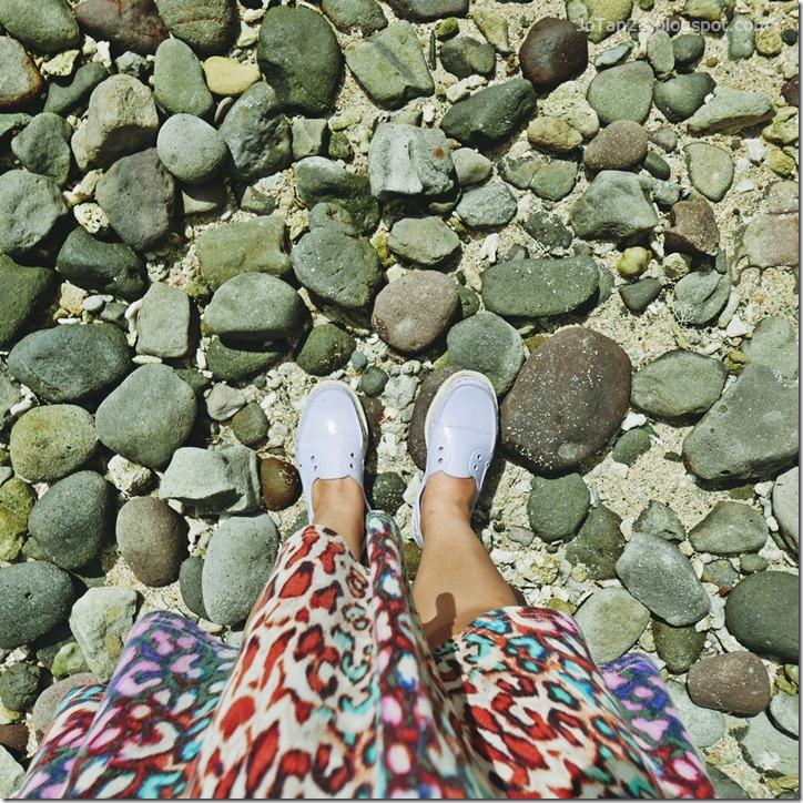 Batanes-Philippines-jotan23 white beach rocks