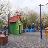 Sinterklaasfeest Plopsa-108.jpg