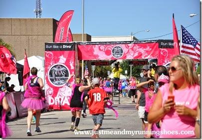 Diva's Half Marathon (42)