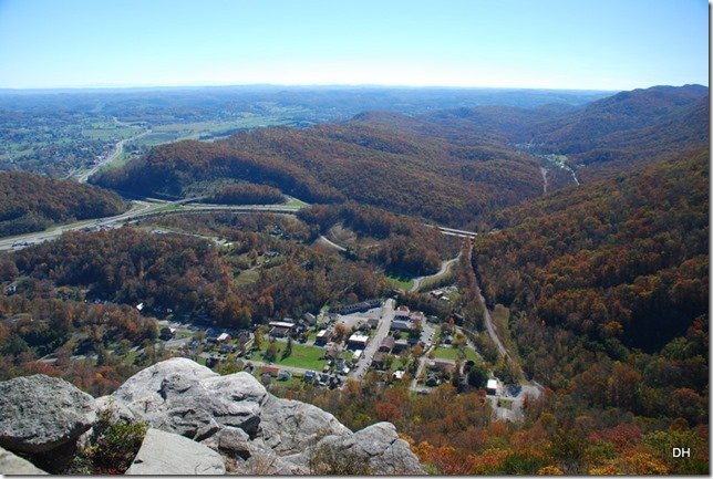10-30-15 C Pinnacle Overlook Trip (43)