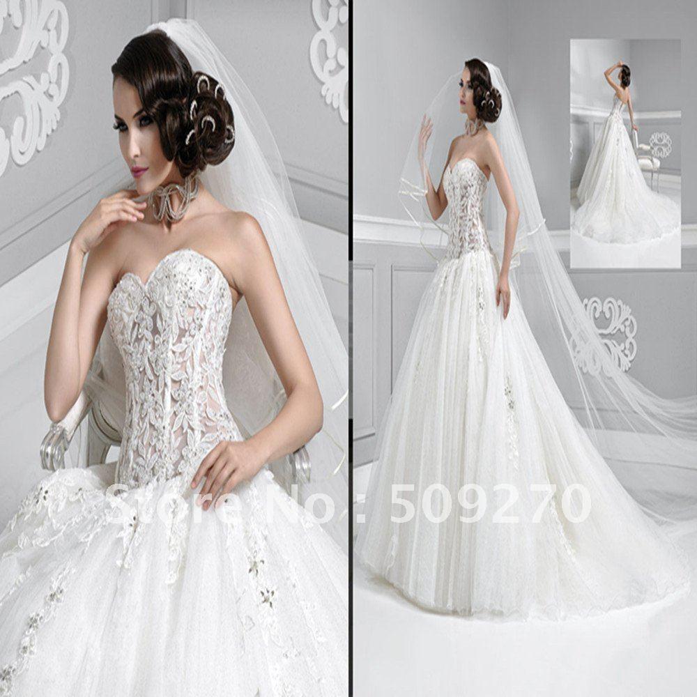 Buy wedding dress 2011,