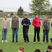 voetbalweekend2015-1325.jpg