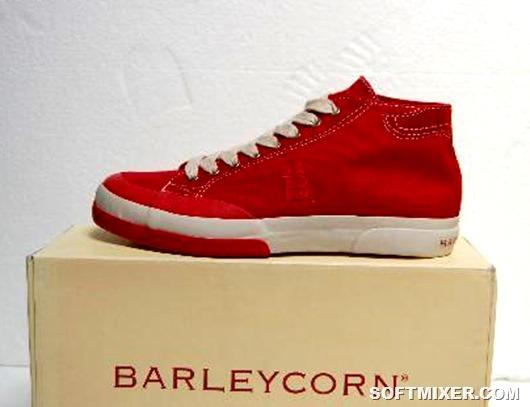 stock-calzature-barleycorn-1409751z1