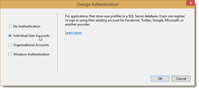 change-authentication-dialog-option-1
