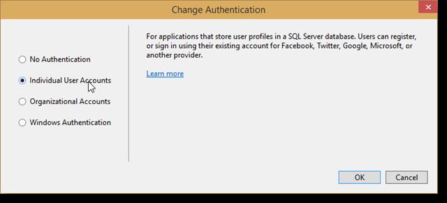 change-authentication-dialog-option-1