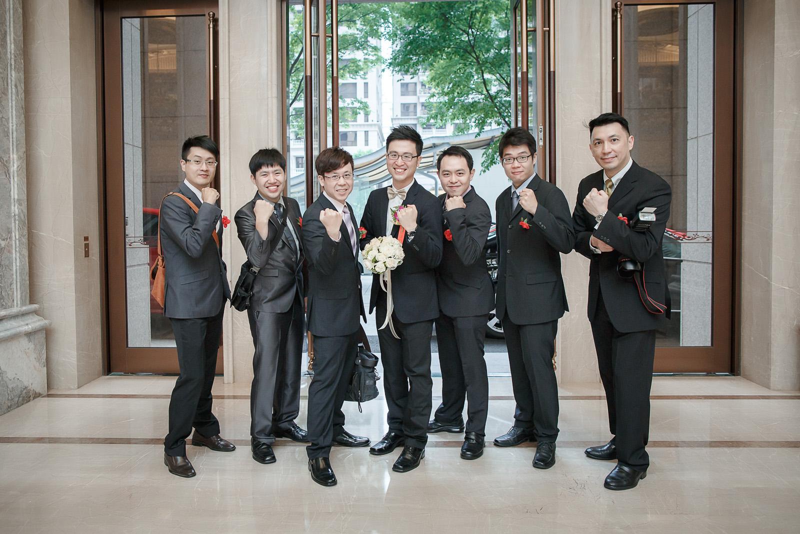 婚攝伊森,婚禮攝影,婚攝,閎信宴會廳,桃園婚攝,優質婚攝推薦
