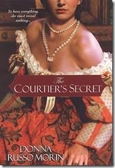The Courtiers Secret
