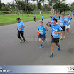 allianz15k2015cl531-1262.jpg