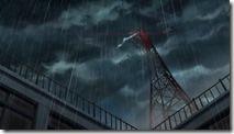Taifuu no Noruda-11