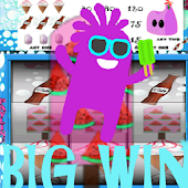 Download FREE Slots Candy CASINO APK to PC