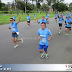 allianz15k2015cl531-0941.jpg