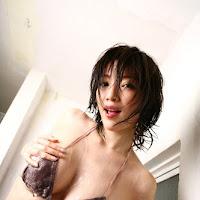 [DGC] 2007.05 - No.430 - Yuuri Morishita (森下悠里) 045.jpg
