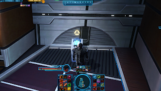 swtor 2014-12-02 20-15-39-66.png