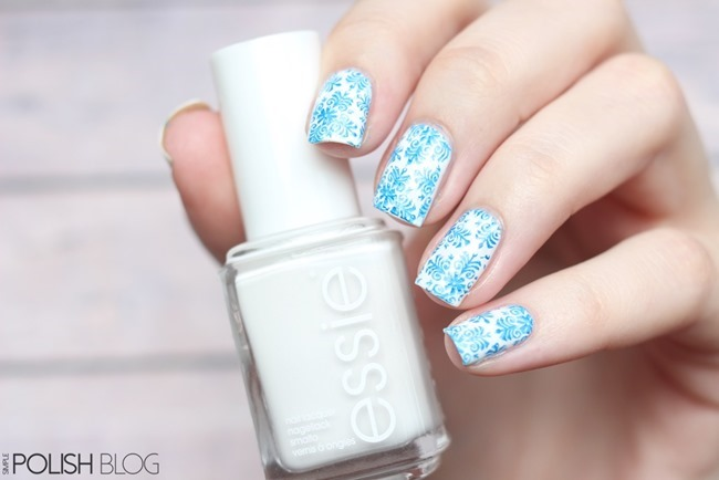 Stamping-Porcelaine-Essie-Blanc-Style-Cartel-5