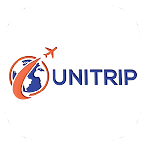Unitrip for PC-Windows 7,8,10 and Mac