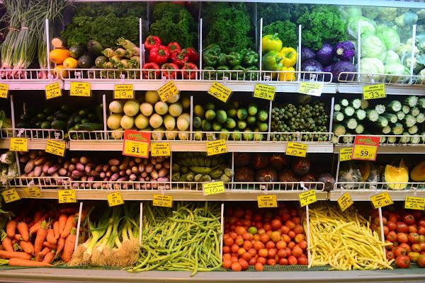 овощи, цены, шри-ланка
