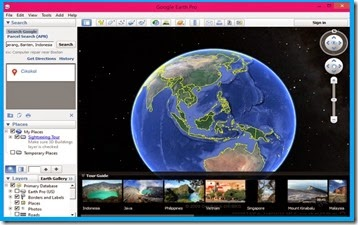 download google earth versi pro berbayar menjadi gratis.3