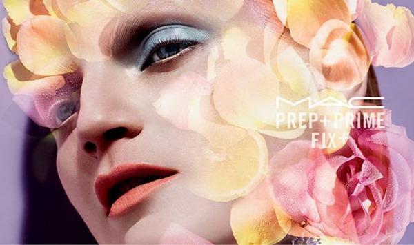 MAC-Prep-Prime-Fix-Summer-2015