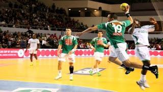CAN-2016 (préparation) Algérie : annoncé forfait, Kaâbache finalement convoqué pour le stage en Slovénie (FAHB)
