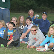 camp discovery - monday 357.JPG