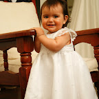 vestido-bautismo-mar-del-plata-buenos-aires-argentina-elena-__MG_0390.jpg