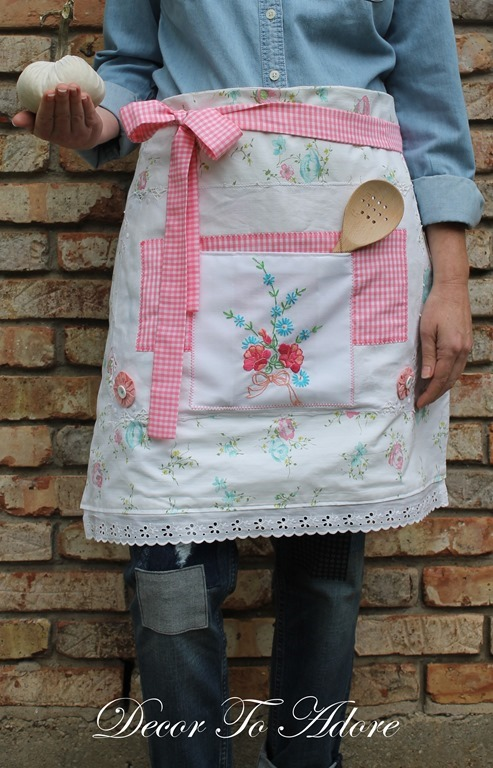 Eleanor's Aprons 017