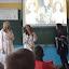2016.01.13 - Wizyta w Szkole Podstawowej nr 22