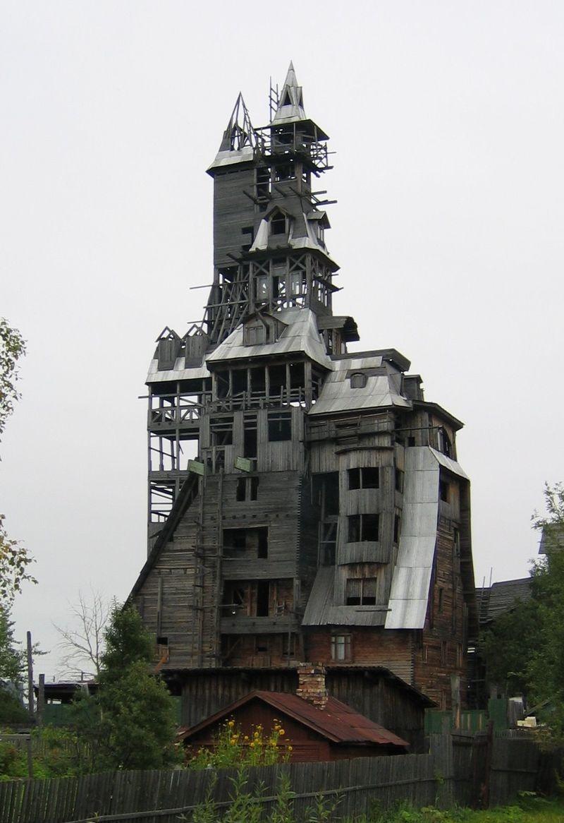 sutyagin-house-9