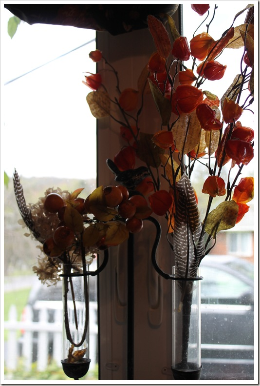 fall 2016 decorations 014