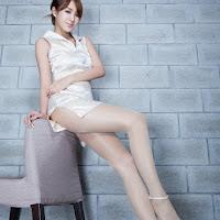 [Beautyleg]2014-08-04 No.1009 Miso 0038.jpg