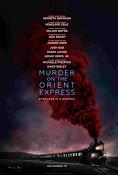 Asesinato en el Orient Express (2017) ()