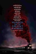 Asesinato en el Orient Express (2017)