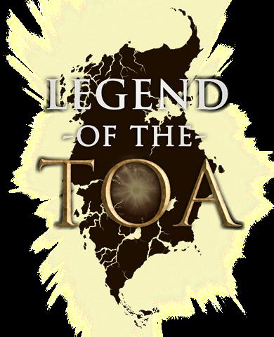 lott_logo