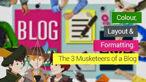 3-Musketeers-of-a-Blog