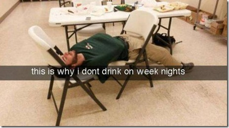 drunk-snapchat-010