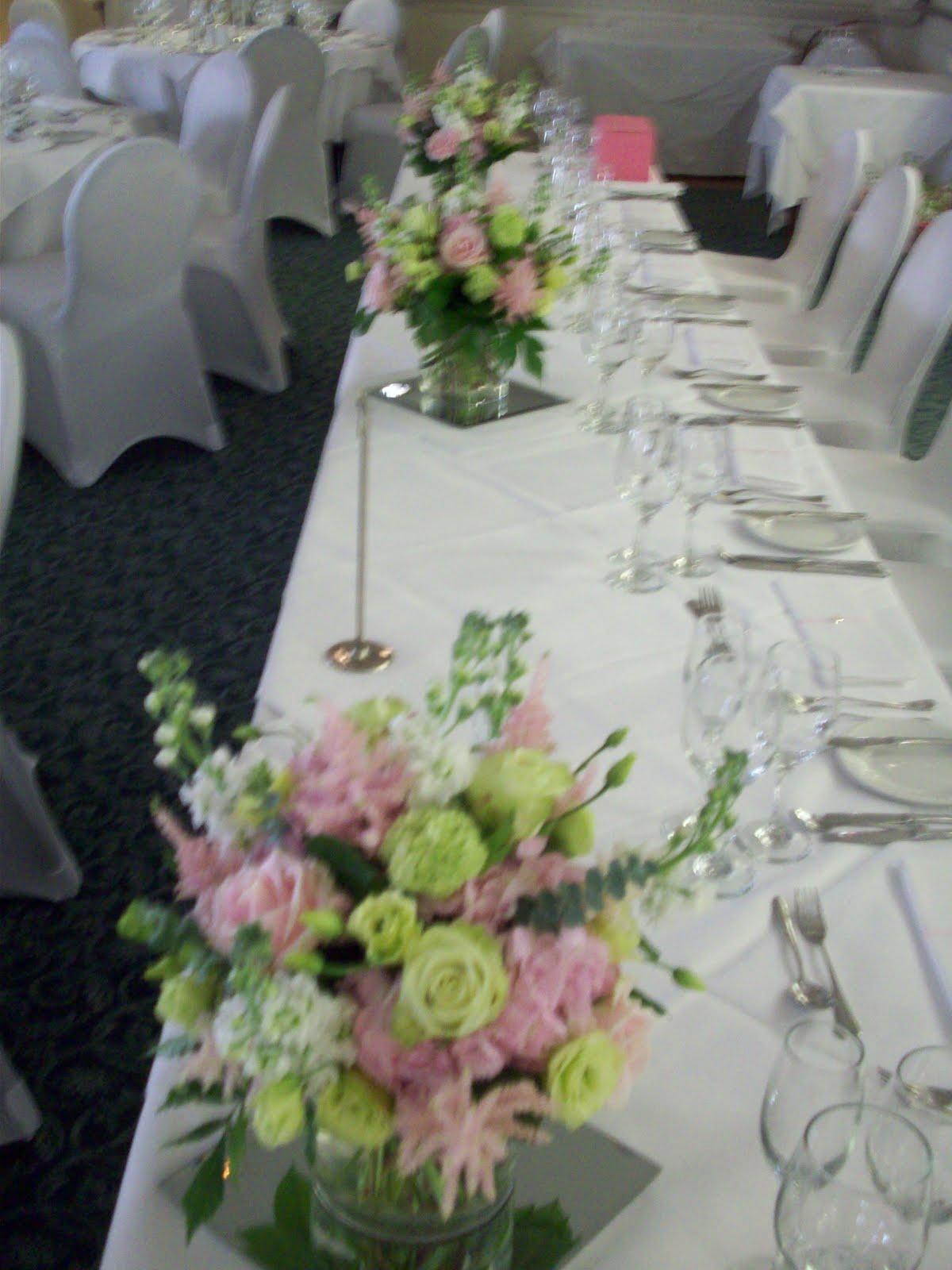Pin Cake Boss Square Wedding Cakes on Pinterest