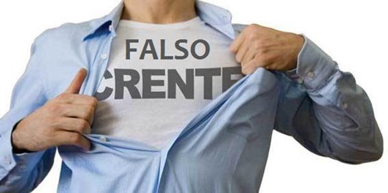 falso-crente_640px
