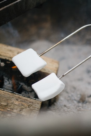 S'mores (1)