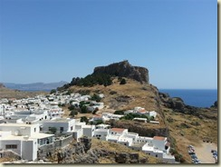 20150618_ Lindos and Acropolis 2 (Small)