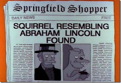 simpsons-news-headlines-020