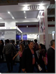 beautyfair22015 193