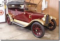 1924-austin