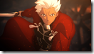 Fate Stay Night - Unlimited Blade Works - 20.mkv_snapshot_09.52_[2015.05.25_18.57.30]
