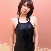 [DGC] 2007.03 - No.414 - Sayuri Aoyama (青山さゆり) 009.jpg